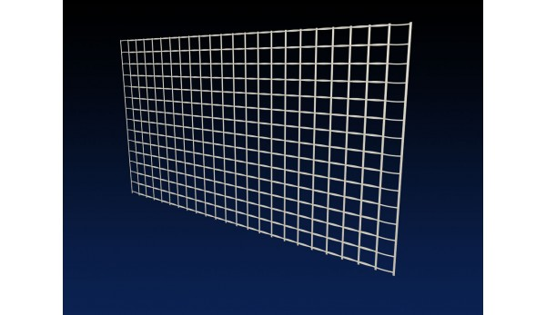 50m x 1m Glass fibre mesh 220 grams